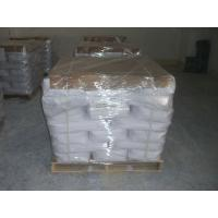 Quality Titanium Dioxide Products Titanium Dioxide Rutile Grade ELT- 2219 for sale