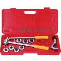 China Tube Expander Tool Kit on sale