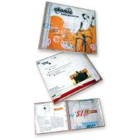 Quality cd replication cd Replication with jewel case packing cd Replication with jewel case packing CDJCP for sale