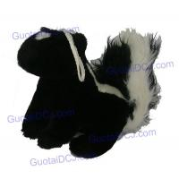 China Location:Products>>Pet Toys>>Stuffed Pet Toy ET0131 on sale