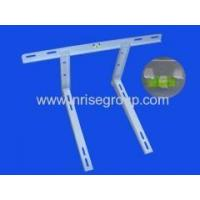 China Air Conditioner Bracket on sale