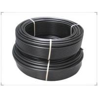 Quality PEX-b water Tubing pex-pipe-25 for sale