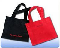 Quality nonwoven tote bags-02 for sale