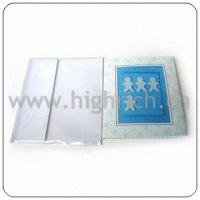 Buy cheap Recordable photo frame HRGC024 product