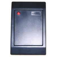 Card reader Access controller