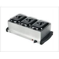 Quality Warming tray G-BS250 for sale