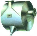 Quality Spiral plate heat exchanger for sale