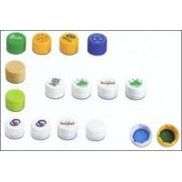 Quality Bottle cap PLASTIC MOLD AND PRODUCT for sale