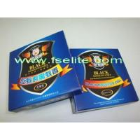 Quality Black Mosquito Coil for sale