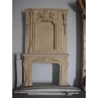 Over Mantel Over Mantel/5550
