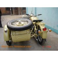 Quality Different Style Of Our Motorcycle Basic Design OHV Engine Left