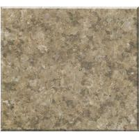 Quality Granite Tropic Brown for sale