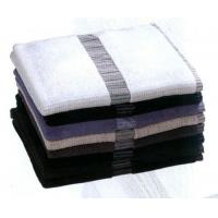 Buy cheap Towel|Face cloth|Bath towel|Bathrobe--Nantong Hualan Towel Co., Ltd. product