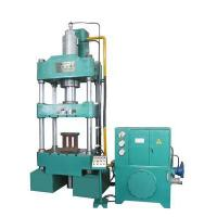 Buy cheap VY50 series of hydraulic machine product
