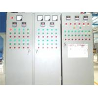 Quality Spray-paint equipment Electrical-control system for sale