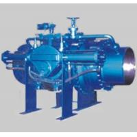 Buy cheap QF640-WY-70 hydraulic hard sealing hydropower ball valve from wholesalers