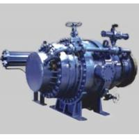 Buy cheap QF1000-WY-80 hydraulic hard sealing hydropower ball valve from wholesalers