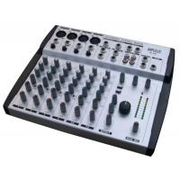 Quality Professional Mixer Series M-8D for sale