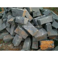 Quality volcanic rock for sale