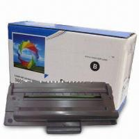 China Lexmark/Samsung/Brother/other toner cartridge-Black Toner Cartridge, Perfect for Samsung ML-4100D3 Printers on sale