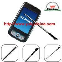 Buy cheap Stylus Product O2 XDA  Flame ROHS product