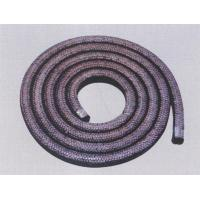 Buy cheap Die-form Series FLEXIBLE GRAPHITE PACKING product
