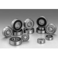 Quality EM bearings for general machinery for sale
