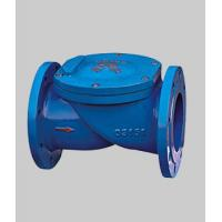 Quality Top Entry ball valve for sale