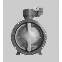 Buy cheap API butterfly valve F504,F47 Series from wholesalers