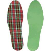 Quality Latex foam insoles TR-35 for sale