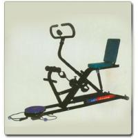 Quality Fitness Hourse Rider Series AMA-2010A/2 for sale