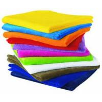 Buy cheap Plain Hand Towel from wholesalers