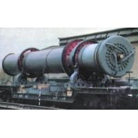 Buy cheap Kiln Drying HZG rotary drum dryer product