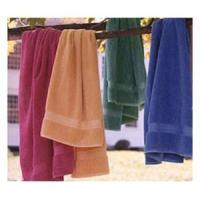 Buy cheap Decorative Towel from wholesalers