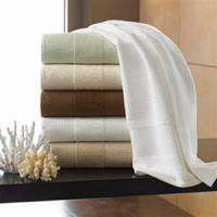 Buy cheap Luxury Bath Towel from wholesalers