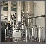 China Liquid Milk Processing Plant on sale
