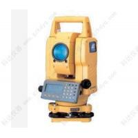 Mapping equipment GTS330
