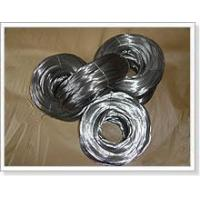 Quality Welded Wire Mesh Galvanized Iron Wire for sale