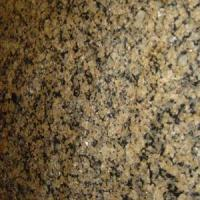 Buy cheap  Stone products>>Granite>>tropic brown product