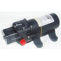 Quality PUMP FL-3203 for sale