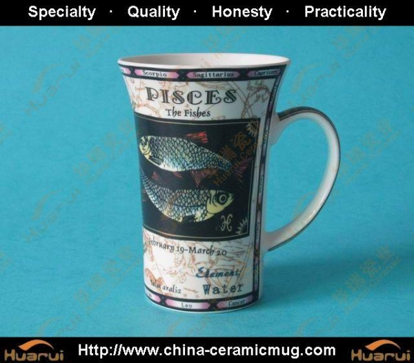 Buy HRCCS01056 ceramic gift mugs, ceramic gift cups at wholesale prices