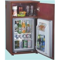 Mini Bar Furniture With Fridge valentineblog