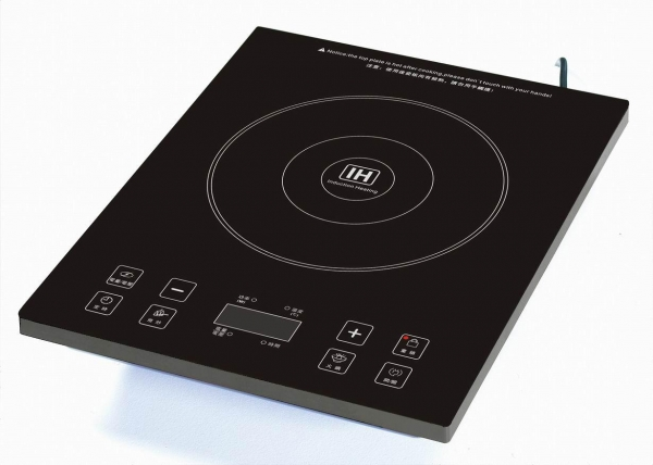 China Single Series Built-in Induction cooker ProductNO.:HFC-20F4