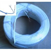 Quality Compensating Cable/Wire Heat resistant compensating cable for sale