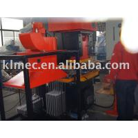Buy cheap + fin line fin press - from wholesalers