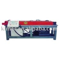Buy cheap + heat exchanger production line Automatic Hairpin Bender - from wholesalers