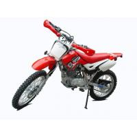 China DIRT BIKE Dirt Bike 100PY-particular information on sale