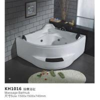 All Products NO.:KH1016