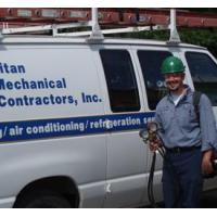Buy cheap HVAC Services product