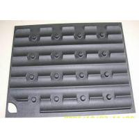 China Large vacuum formed tray on sale